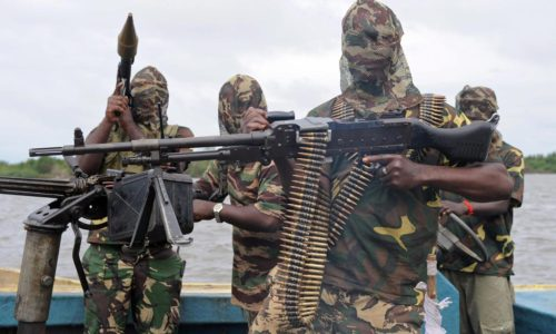 Six-'militants'-killed-in-Rivers-State.jpg