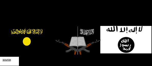 terrorist-group