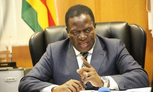 Zimbabwe-Robert-Mugabe-resigns-Emmerson-Mnangagwa-to-be-sworn-in-as-president.jpg