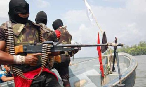 2-feared-dead-as-suspected-militants-attack-Cross-River-community.jpg