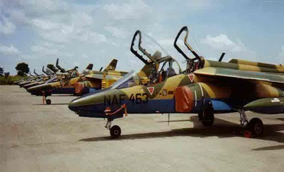 Air-Force-jets-hit-large-gathering-of-Boko-Haram-terrorists-kill-many.jpg