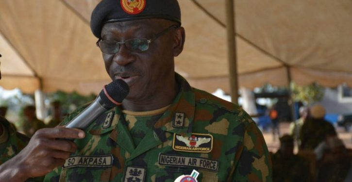 Asymmetric-warfare-NAF-unleashes-additional-454-special-forces-on-Boko-Haram-others.jpg