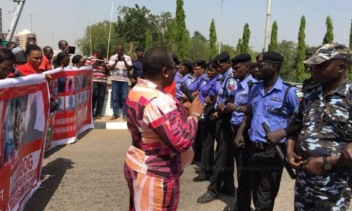 Boko-Haram-BBOG-faults-Buhari's-silence-on-remaining-Chibok-girls.jpg