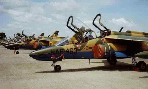 Boko-Haram-Nigeria-Air-Force-reorganises-operations-trains-first-female-fighter-pilot.jpg