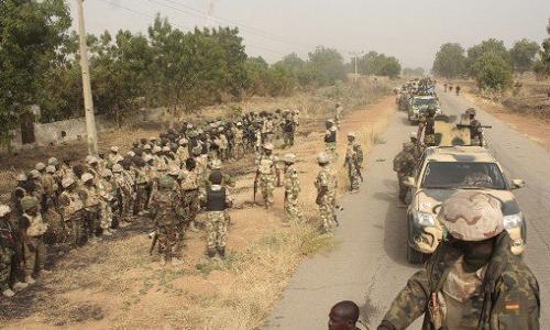Boko-Haram-Troops-kill-3-terrorists-recover-IEDs-in-Borno.jpg