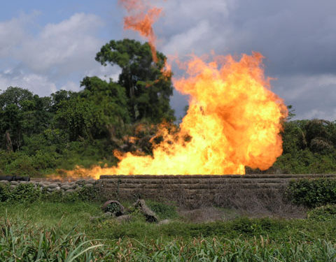 FG-discovers-178-gas-flare-sites-across-Nigeria.jpg