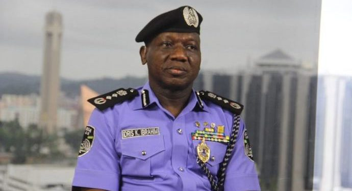 IGP-orders-immediate-re-organization-of-Special-anti-robbery-squad-SARS.jpg