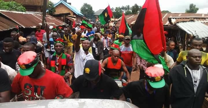 IPOB-protests-continued-detention-of-members.jpg
