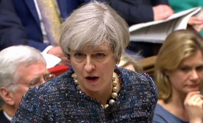 Islamist-plot-to-kill-PM-May-foiled-in-Downing-Street-–-Sky-News.jpg