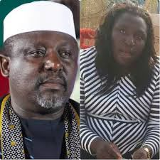 Okorocha-appoints-Sibling-as-Commissioner-for-Happiness.jpg