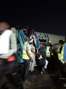 Slave-trade-Another-batch-of-394-Nigerians-evacuated-from-Libya.jpg