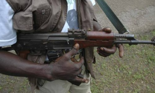 Two-feared-dead-as-suspected-militants-attack-Cross-River-community.jpg